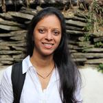 Neha Bhagat