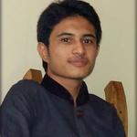 Arzu Chowdhury