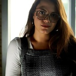 Sahar's avatar