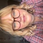 Lucie W.'s avatar
