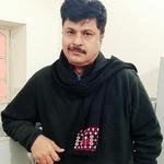 Sarfaraz Z.'s avatar