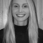 Louise Amalie H.'s avatar