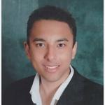 Ahmed U.'s avatar