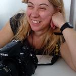 Cinzia D.