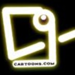Cg-cartoons C.