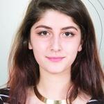 Syeda Ayesha I.