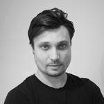 Mikhail Shchedrakov