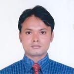 Md. Kabirul Hassan