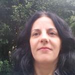 Melinda Nagy