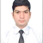 Bilal Ahmad S.