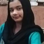 Marum Ali