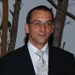 Abderrahmane J.