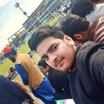 Malik Hashim