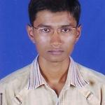 Dhams P.