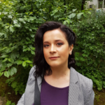 Irina R.'s avatar