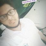 Muheb