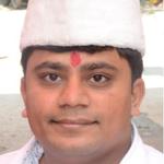 Devendra R.