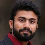 Ali Haider S.