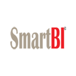 SmartBI S.