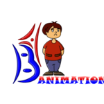 B4 Animation ..
