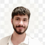 Yiannis L.'s avatar