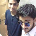 Hamza Motay