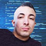 Daniel V.'s avatar