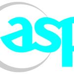 ASP T.