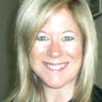 Karen B.