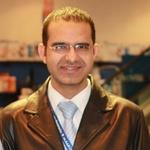 Sajid Sarwar