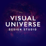 Visual Universe Ltd's avatar