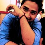 Sumit M.