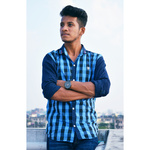 Fahim Ekan