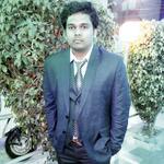 Anurag T.'s avatar