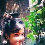 Sharmi D.