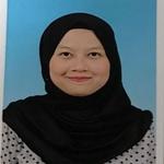 Siti Nur I.