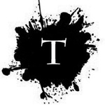 Theresa T.