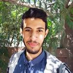 Abdelrhman's avatar