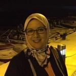 Manar M.