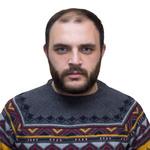 Farid A.'s avatar
