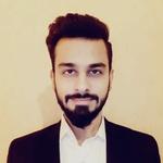 Abhishek Singh C.