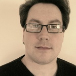 Gareth's avatar