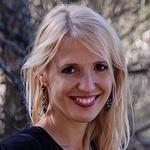 Katalin B.'s avatar