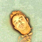Md Faisal