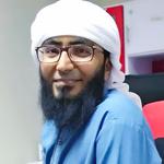 Mohammed Adnan