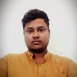 HARSHANA P.