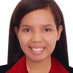Kristy Marie Nichole R.
