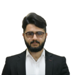 Muhamad H.'s avatar