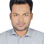 Mohammad Helal K.