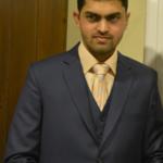 Muhammad Ahsan N.